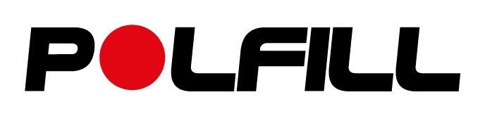 Logo-Polfill