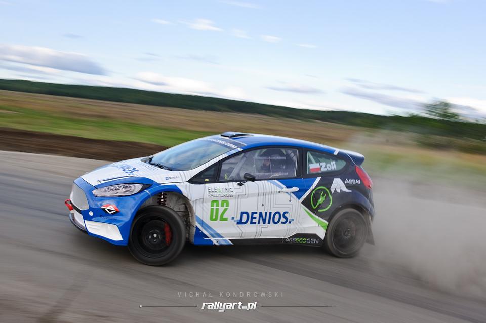elektryczny_rallycross_erx_zoll